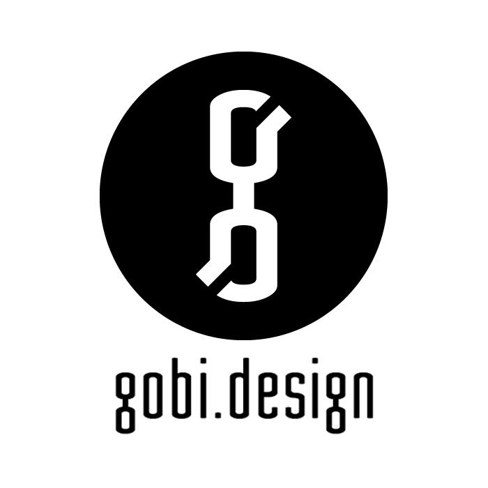 gobi.design